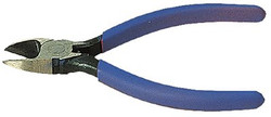 069-67-183 | Armstrong Tools Heavy Duty Diagonal Cutting Pliers