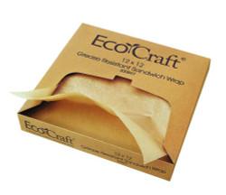 Packaging Dynamics Bagcraft Papercon   BGC 300897