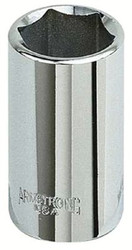 """069-10-004 