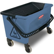 Rubbermaid Commercial Products | RCP Q930