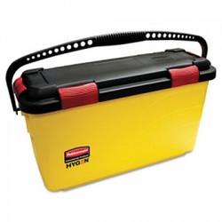 Rubbermaid Commercial Products | RCP Q950-88 YEL