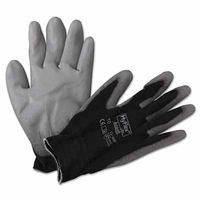 012-11-600-10-BK | Ansell HyFlex Lite Gloves