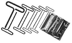 023-56259 | Allen Loop Handle Hex Key Sets