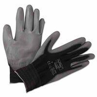 012-11-600-9-BK | Ansell HyFlex Lite Gloves