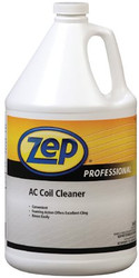 019-R06524 | Zep Professional AC Coil Cleaners