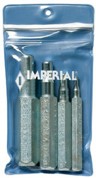 389-193-S | Imperial Stride Tool Punch Type Swaging Tool Sets