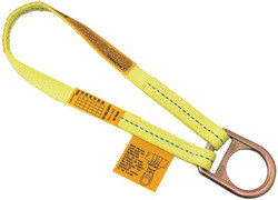 098-1201390 | DBI/Sala Scaffold Chokers