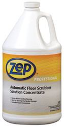 019-R03024 | Zep Professional Automatic Floor Scrubber Solution Concentrates