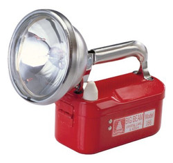 099-166   Big Beam Model 166 Personal Lantern