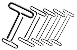 023-56260   Allen Metric Loop Handle Hex Key Sets