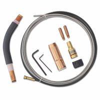 100-MCK-TR2 | Anchor Brand Consumable Kits For Construct-a-Gun Platform