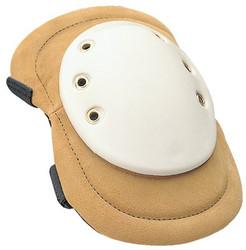 037-6991-01Q | Allegro Welding Knee Pads