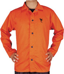 101-1230-L | Anchor Brand Premium Flame Retardant Jackets