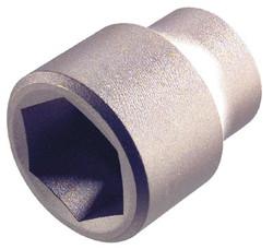 065-SS-1/2D16MM | Sockets