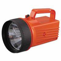 120-07050   Worksafe Lanterns