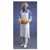 012-54-290 | Ansell Disposable Polyethylene Aprons