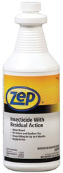 019-R05901 | Zep Professional Insecticides w/Residual Action