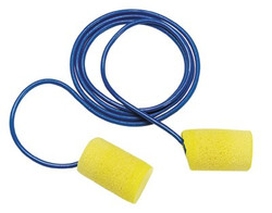 247-311-1110 | 3M Personal Safety Division E-A-R Classic Foam Earplugs