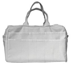 039-73110   Alta The Organizer Bags