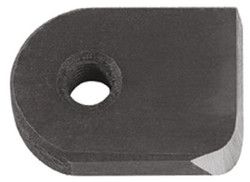 114-3608635002 | Bosch Power Tools Lower Blades