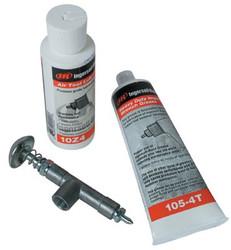 383-105-LBK1 | Ingersoll-Rand Impact Tool Grease Kits