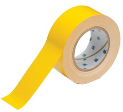 262-104312 | Brady ToughStripe Floor Marking Tapes