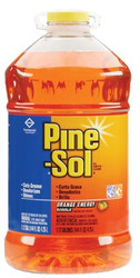 158-41772 | Clorox Pine-Sol All-Purpose Cleaners