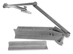 430-14772 | Contour Combination Adaptor Accessories