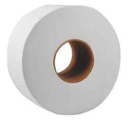 088-6100 | Boardwalk JRT Bathroom Tissue