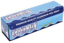 088-7120 | Boardwalk Aluminum Foil Rolls