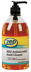 019-R05206 | Zep Professional  Mild Antimicrobial Hand Cleaners