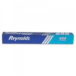 Reynolds Consumer Products, LLC. | REY 650C