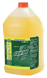 308-03984 | Gatorade Liquid Concentrates