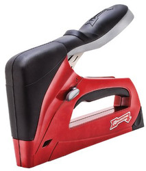 091-T50RED | Arrow Fastener Pro Manual Staple and Brad Nail Guns