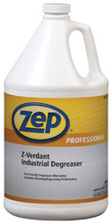 019-R19424 | Zep Professional Z-Verdant Industrial Degreasers