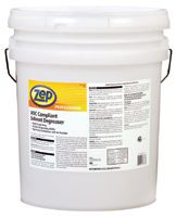 019-R07835 | Zep Professional VOC Compliant Solvent Degreasers