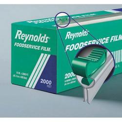 Reynolds Consumer Products, LLC. | REY 914SC