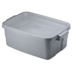 Rubbermaid Home Products | RHP 2214TP STE