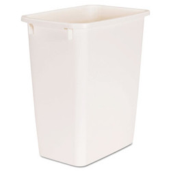 Rubbermaid Home Products | RHP 2805 BIS
