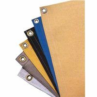 100-36166 | Anchor Brand Blankets & Fabrics