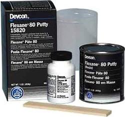 230-15820 | Devcon Flexane 80 Putty