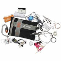 313-31-000701 | Gerber Survival Kits
