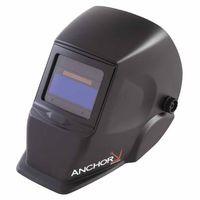 101-ADF150F-BL | Anchor Brand ADF 150F Welding Helmets