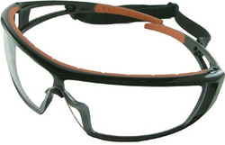 112-6999-000   Bouton 6900 Hi-Viz Safety Spectacles
