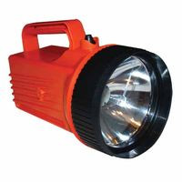 120-08050   Bright Star LED WorkSAFE Waterproof Lanterns