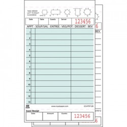 Royal Paper Products | RPP GC4797-2