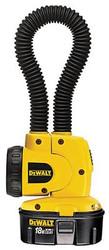 115-DW919 | DeWalt Cordless Flashlights