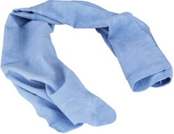 150-12420 | Ergodyne Chill-Its 6602 Evaporative Cooling Towels