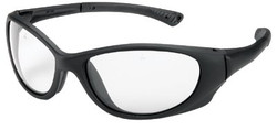 101-AC410 | Anchor Brand Dual Lens Safety Glasses