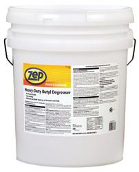 019-R08835 | Zep Professional Heavy Duty Butyl Degreasers
